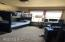 34770 Nestucca Blvd, Pacific City, OR 97135 - Guest Room2