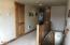 34770 Nestucca Blvd, Pacific City, OR 97135 - Hall to Guest Rooms
