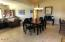 34770 Nestucca Blvd, Pacific City, OR 97135 - Huge Dining Area with Room for more