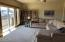 34770 Nestucca Blvd, Pacific City, OR 97135 - Huge Living Room with Full River View