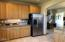 34770 Nestucca Blvd, Pacific City, OR 97135 - Kitchen Area