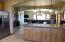 34770 Nestucca Blvd, Pacific City, OR 97135 - Kitchen to Dining-Living Room with View