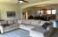 34770 Nestucca Blvd, Pacific City, OR 97135 - Massive open Living Room