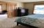 34770 Nestucca Blvd, Pacific City, OR 97135 - Master Bedroom 2