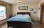 34770 Nestucca Blvd, Pacific City, OR 97135 - Master Bedroom