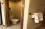 34770 Nestucca Blvd, Pacific City, OR 97135 - Master Private Potty