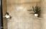 34770 Nestucca Blvd, Pacific City, OR 97135 - Master Shower