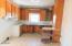 606 Miller Av, Tillamook, OR 97141 - kitchen