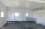 606 Miller Av, Tillamook, OR 97141 - garage
