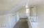 606 Miller Av, Tillamook, OR 97141 - upstairs hall