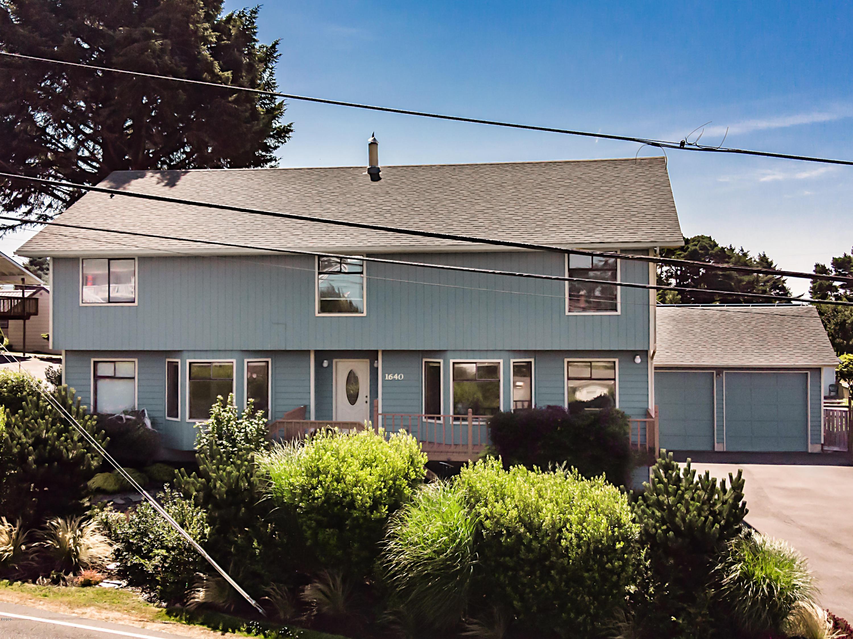 1640 NE 14th Street, Lincoln City, OR 97367 - 1640 NE 14th - web-102