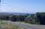 1909 NW Bayshore Dr, Waldport, OR 97394 - .-.-View