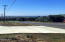 1909 NW Bayshore Dr, Waldport, OR 97394 - .-View-.-