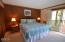 3641 NW Oceanview Dr, 113, Newport, OR 97365 - Bedroom.