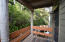 3641 NW Oceanview Dr, 113, Newport, OR 97365 - Entry.