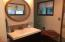 7508 NE Neptune Dr, Lincoln City, OR 97367 - Master Bathroom