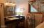 7508 NE Neptune Dr, Lincoln City, OR 97367 - Main Bathroom