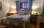 7508 NE Neptune Dr, Lincoln City, OR 97367 - Master Bedroom