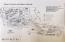29 Sea Crest Way, Otter Rock, OR 97369 - Subdivision map - lot 29