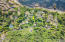 29 Sea Crest Way, Otter Rock, OR 97369 - Aerial view