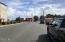 116 SE 32nd St, Newport, OR 97366 - BFE4DE36-D8AA-4FF1-A842-43B1C06A26DC