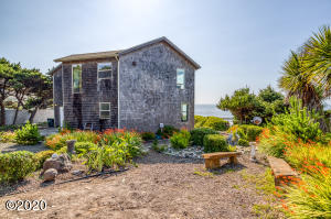 8566 NW Coast Rd, Seal Rock, OR 97376 - 53-The Cove