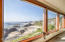 8566 NW Coast Rd, Seal Rock, OR 97376 - 8-The Cove