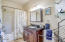8566 NW Coast Rd, Seal Rock, OR 97376 - 44-The Cove