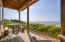 8566 NW Coast Rd, Seal Rock, OR 97376 - 47-The Cove