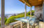 8566 NW Coast Rd, Seal Rock, OR 97376 - 48-The Cove
