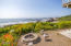 8566 NW Coast Rd, Seal Rock, OR 97376 - 49-The Cove