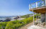 8566 NW Coast Rd, Seal Rock, OR 97376 - 50-The Cove