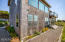8566 NW Coast Rd, Seal Rock, OR 97376 - 55-The Cove