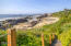 8566 NW Coast Rd, Seal Rock, OR 97376 - 57-The Cove