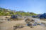 8566 NW Coast Rd, Seal Rock, OR 97376 - 58-The Cove