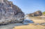 8566 NW Coast Rd, Seal Rock, OR 97376 - 59-The Cove