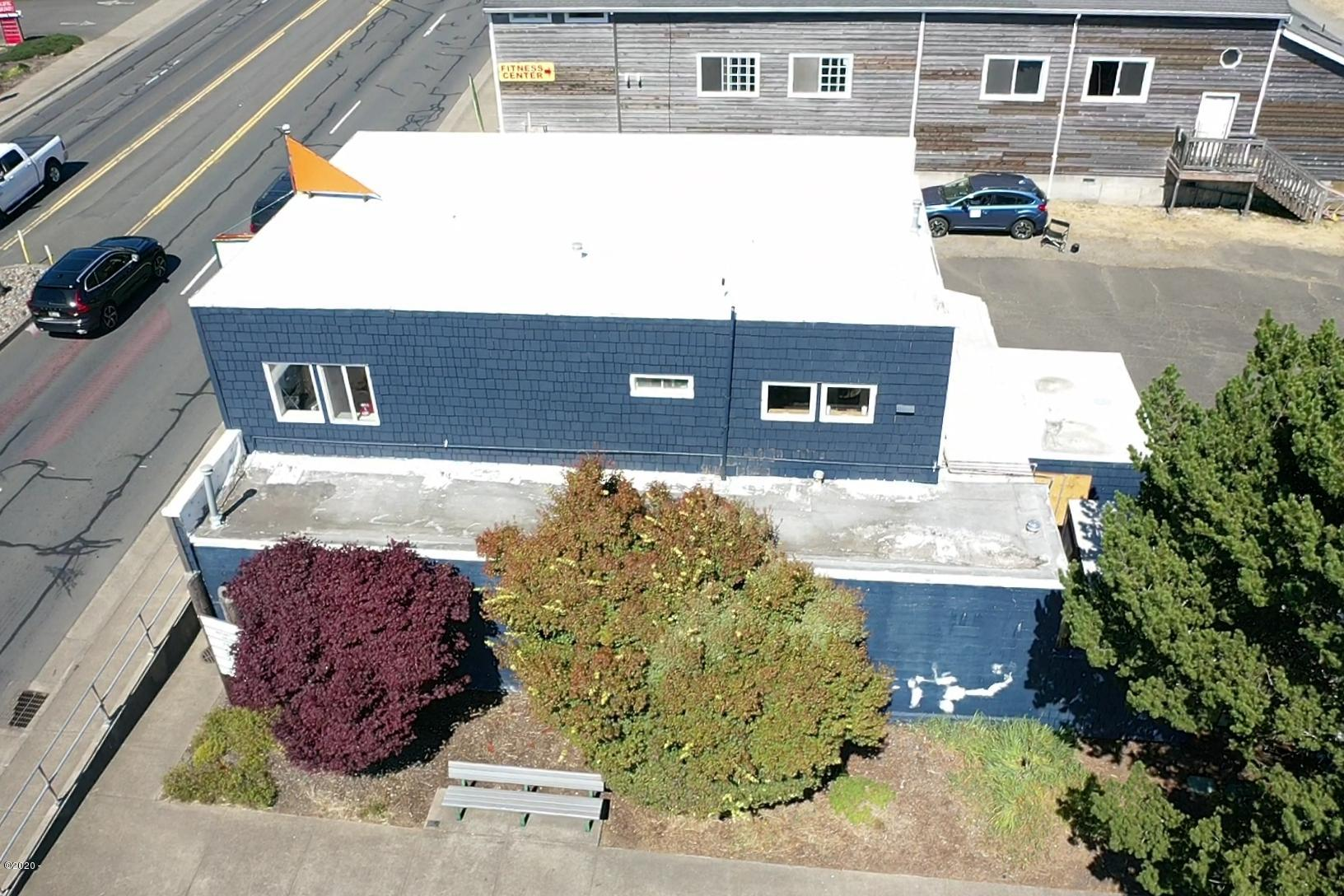 4756 SW Hwy 101, Lincoln City, OR 97367 - screen_28b2c4092ad92880_1597520902978