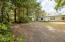 11730 SE Buckthorn St, South Beach, OR 97366 - 11730SEBuckthorn (9)