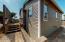 5460 El Mundo Ave, Lincoln City, OR 97367 - Private deck