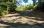 LOT 7 Lotus Lake Dr, Waldport, OR 97394 - Driveway