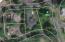 425 Surfview Dr, Gleneden Beach, OR 97388 - rmls map2