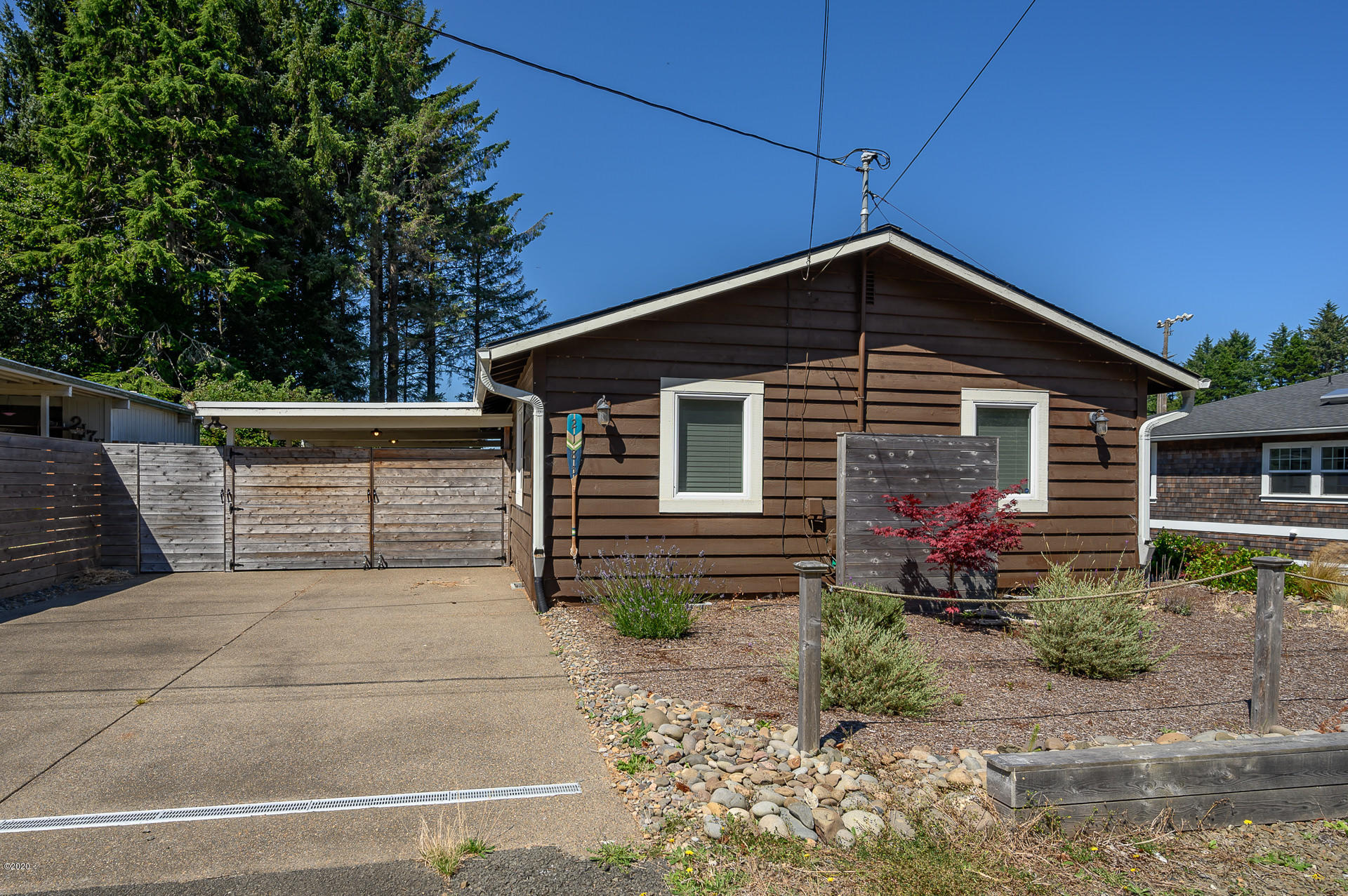 2185 NE Reef Ave, Lincoln City, OR 97367 - 2185reef-1