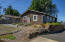 2185 NE Reef Ave, Lincoln City, OR 97367 - 2185reef-2