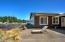 2185 NE Reef Ave, Lincoln City, OR 97367 - 2185reef-4