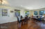 2185 NE Reef Ave, Lincoln City, OR 97367 - 2185reef-7