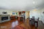 2185 NE Reef Ave, Lincoln City, OR 97367 - 2185reef-10