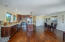 2185 NE Reef Ave, Lincoln City, OR 97367 - 2185reef-11