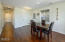 2185 NE Reef Ave, Lincoln City, OR 97367 - 2185reef-15