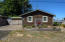 2185 NE Reef Ave, Lincoln City, OR 97367 - 2185reef-28