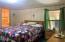 88 Camp 12 Riverside Ln, A & B, Siletz, OR 97380 - IMG_3222 (2)
